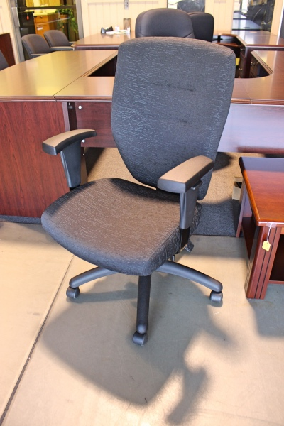 Executive Desk Chair Used Office Chairs A Affordable