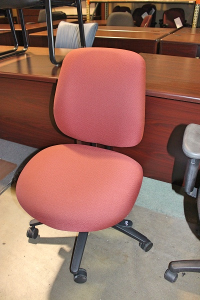 High Back Task Chair Chairs A Affordable Office Furniture
