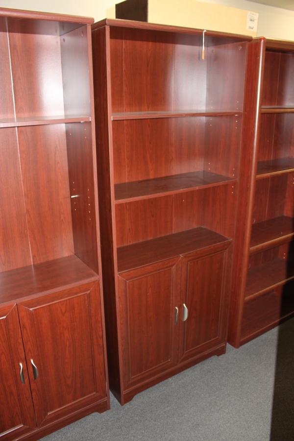 2 shelf bookcase with hidden storage on bottom book for Secret storage bookcase