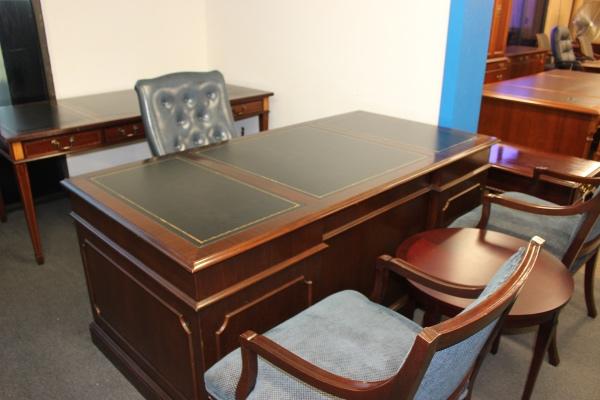 Hotel Furniture Liquidators Houston Tag Used Hotel Furniture For Sale In Houston Hotel