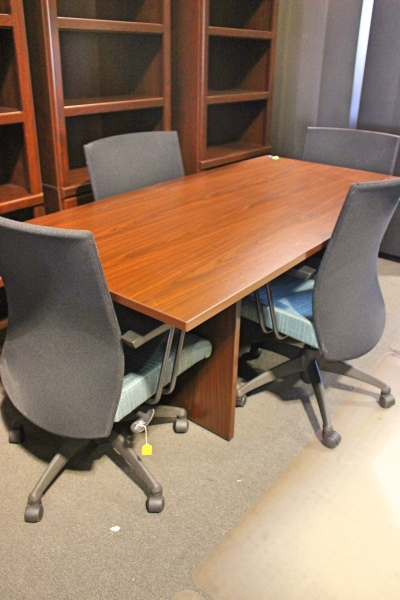 Conference Table Conference Tables A Affordable Office