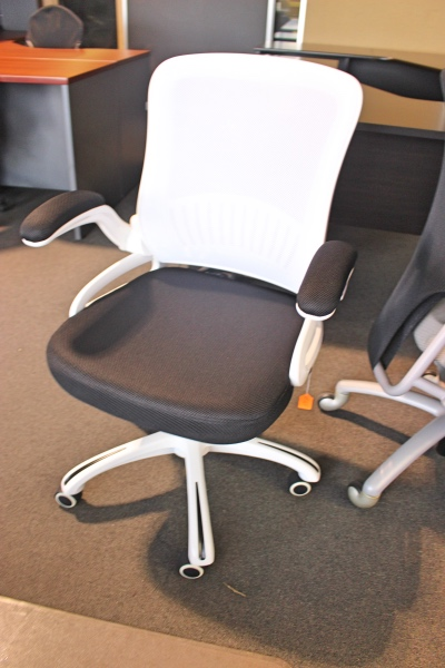 Mesh Back Task Chair Office Chairs A Affordable Office