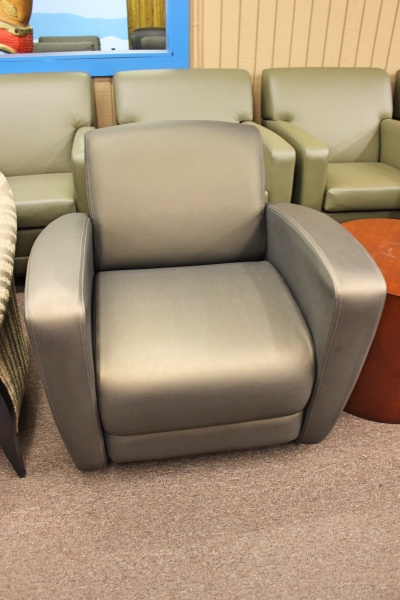 Modern guest chair guest chairs a affordable office for Modern affordable office furniture