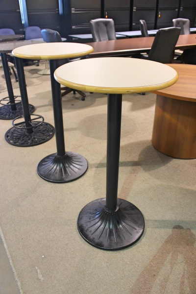 counter height bistro table tags furniture tables counter height ...