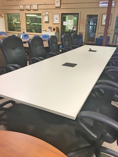 10 foot conference table conference tables a for 10 foot conference table