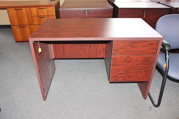 4 Foot Office Desk Katy TX