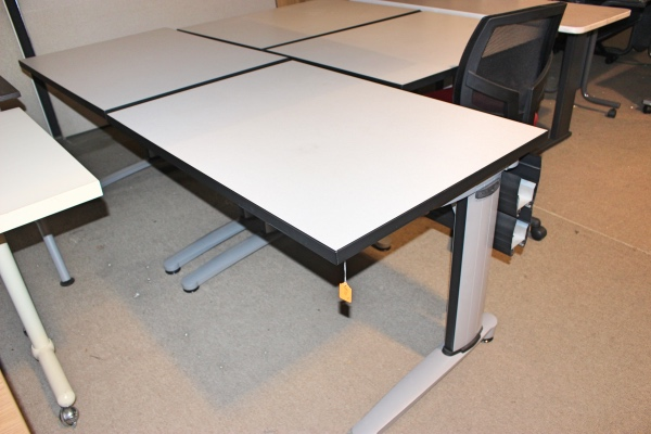 Training Table Tables A Affordable Office Furniture