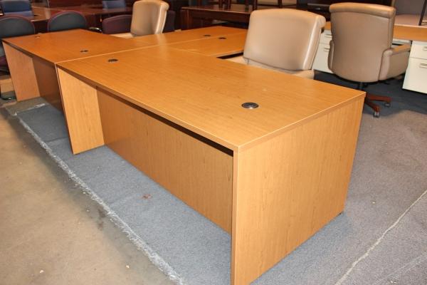 L Shaped Desk Desks A Affordable Office Furniture
