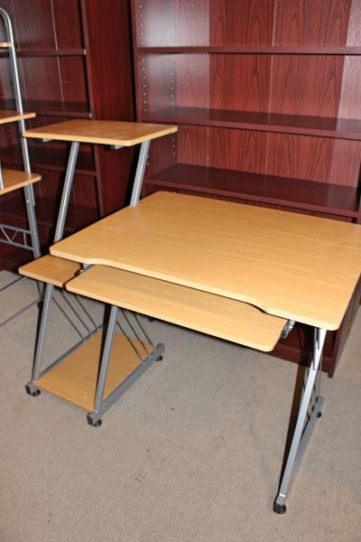 Adjustable Computer Desk Desks A Affordable Office