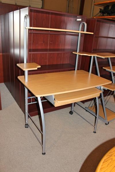 Computer Desk Desks A Affordable Office Furniture