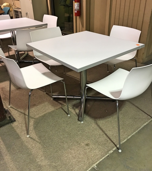 modern table and chairs tables a affordable office