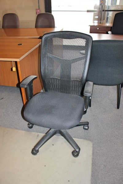 High Back Task Chair Office Chairs A Affordable Office