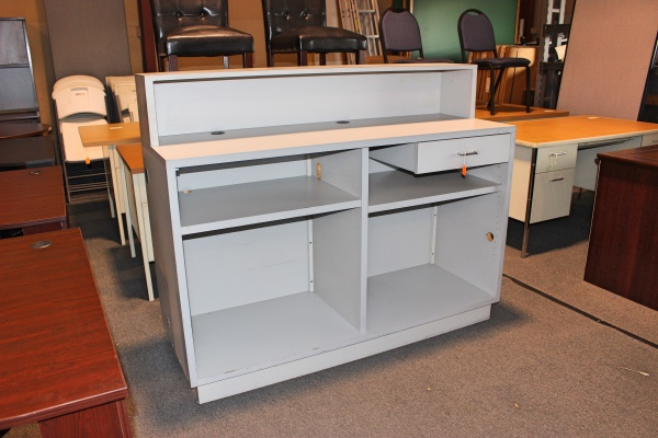 Awesome Display Office Furniture Pictures  Buy Pictures Of Wooden Furniture