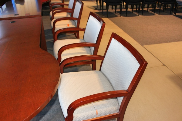 Ofs Jinx Guest Chair Guest Chairs A Affordable Office