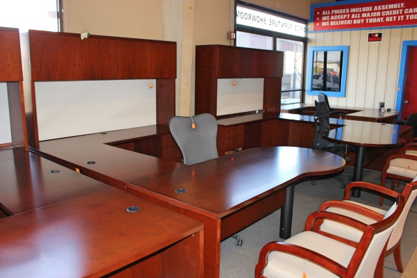 29 lastest home office furniture in houston tx