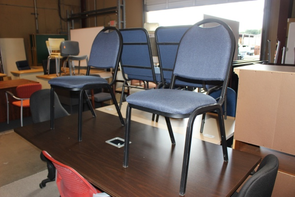 Waiting Room Chairs Guest Chairs A Affordable Office