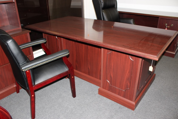 traditional executive desk tags furniture desks traditional executive