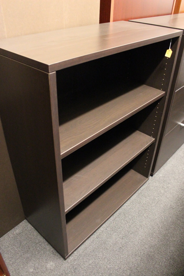 2 Shelf Short Bookcase Used Book Cases A Affordable
