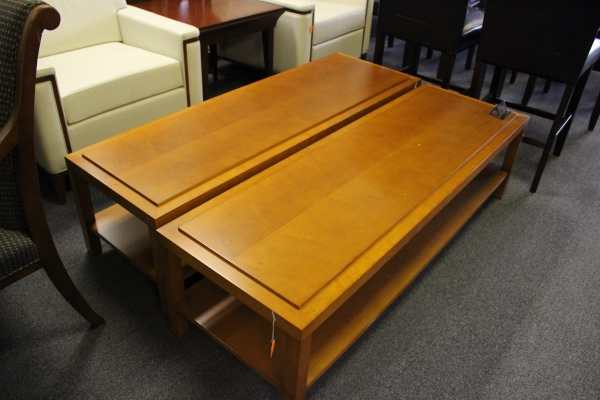Coffee Table Tables A Affordable Office Furniture