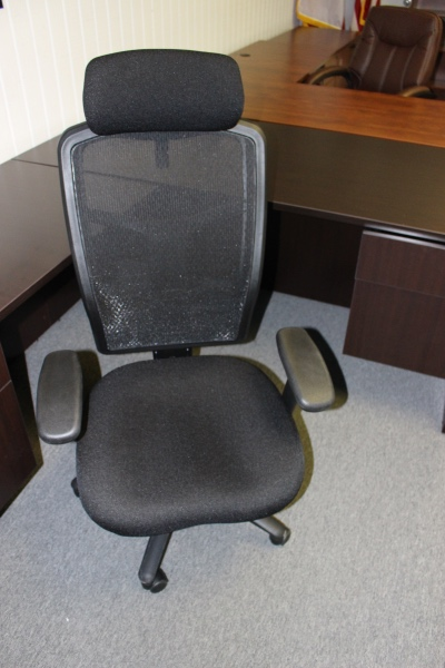 24 Amazing Office Furniture Inventory | yvotube.com - photo#11