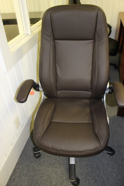 High Back Executive Chair Office Chair New Inventory A