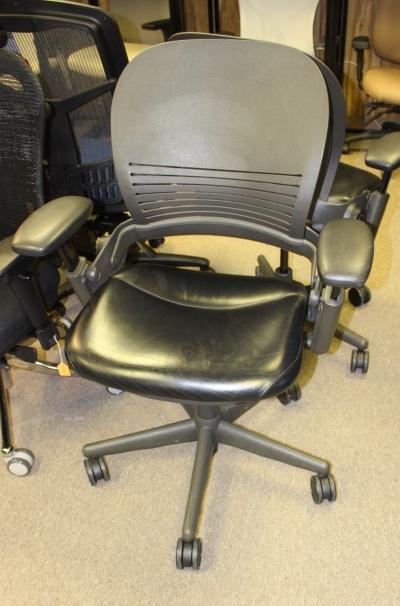 Used Office Furniture Shepherd Houston