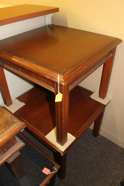 End Tables Tables A Affordable Office Furniture