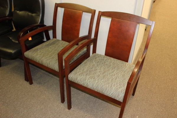Guest Chairs Guest Chairs A Affordable Office Furniture