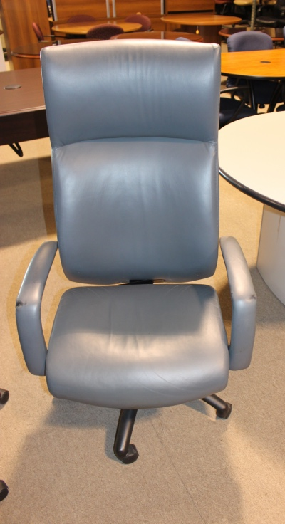 High Back Executive Chair Office Chairs A Affordable