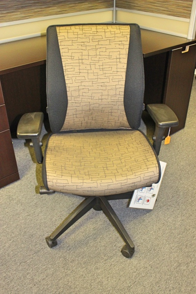 Executive Chair Office Chairs A Affordable Office