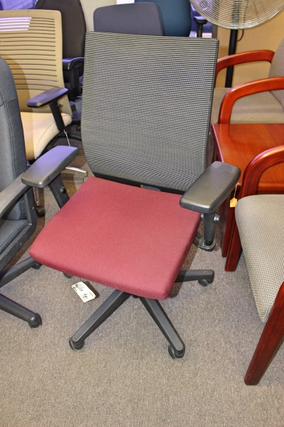 Mesh Back Task Chair Chairs A Affordable Office Furniture