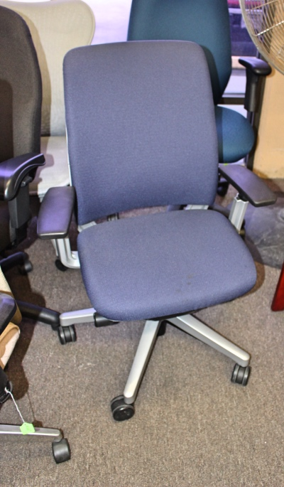 Task Chair Chairs A Affordable Office Furniture