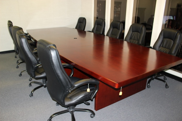 Lightly Used Furniture Affordable Gently Used Office  : Pic 9 IMG2348Fotor from soia.biz size 600 x 400 jpeg 85kB