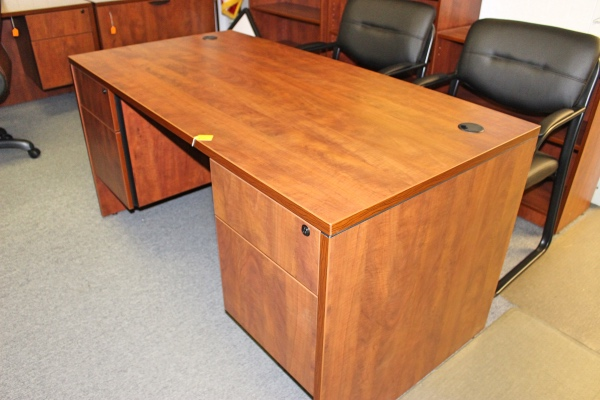 Office Desk New Inventory A Affordable Office Furniture
