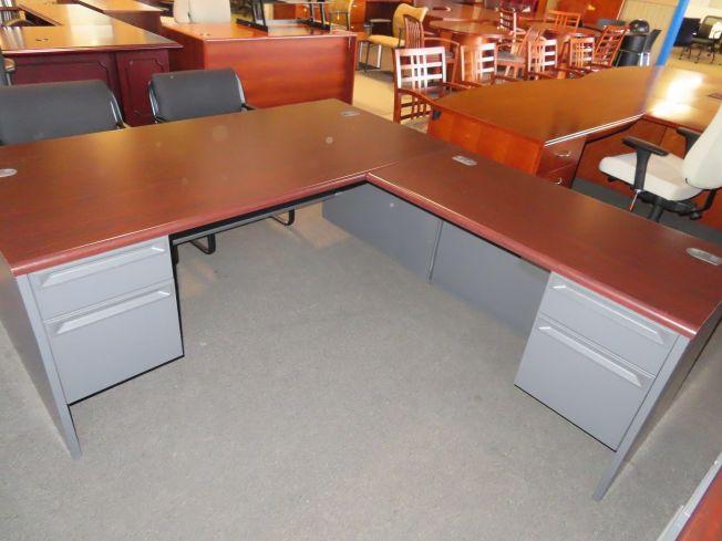 Phenomenal Desks L Shape Pasadena Tx Desks A Affordable Office Download Free Architecture Designs Rallybritishbridgeorg