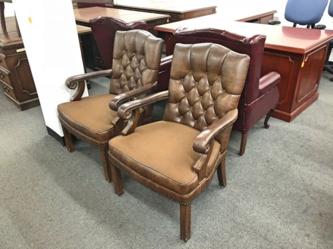 Guest Chair Traditional Vinyl Guest Chair Waller Tx Guest Chairs A Affordable Office Furniture