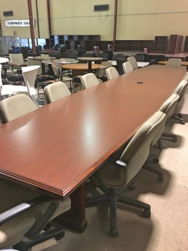 Foot Conference Table Conference Tables AAffordable Office - Affordable conference table