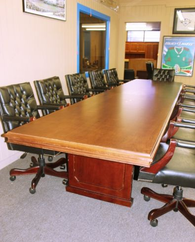 Conference Table Conference Tables AAffordable Office Furniture - Affordable conference table