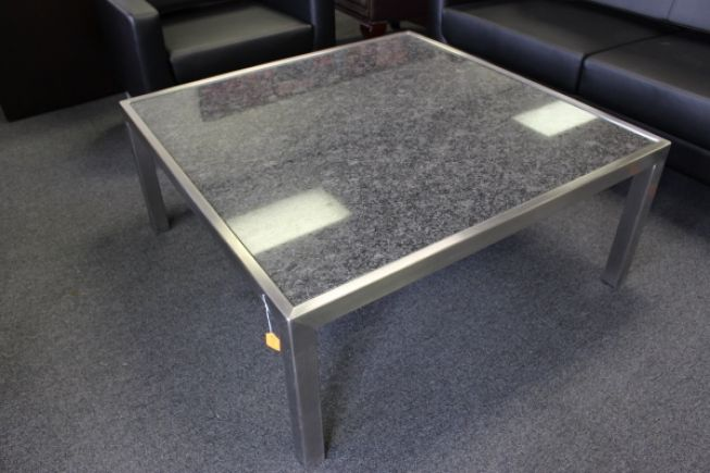 Marble Top Coffee Table Hutches AAffordable Office Furniture - Affordable marble coffee table