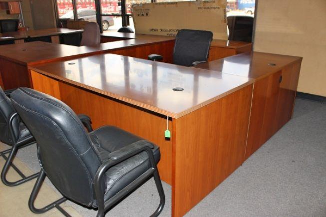 l shaped desk   desks   a-affordable office furniture