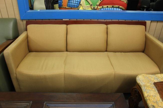 Patrician Sofa