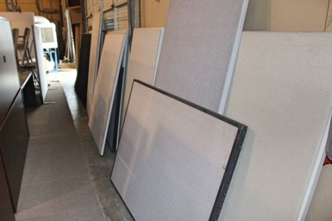 office wall dividers. Office Wall Dividers R