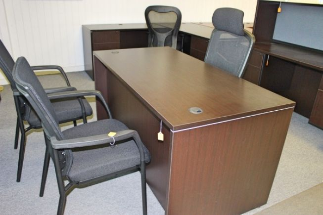 office desk tomball tx new inventory a affordable office furniture rh a affordableofficefurniture com
