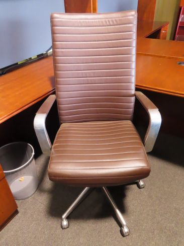 office chairs executive office chairs a affordable office furniture rh a affordableofficefurniture com