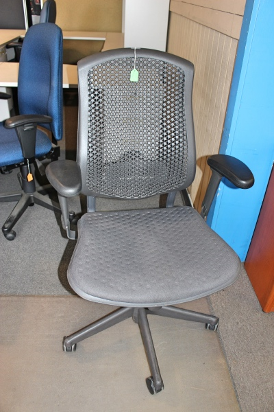 affordable office furniture herman miller task chair office chairs a affordable 10497